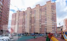 Супонево 12, 1к квартира, этаж 2