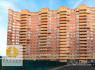 1к квартира, Супонево 7