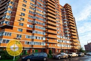 Продажа, Супонево 5, 100,7 м²