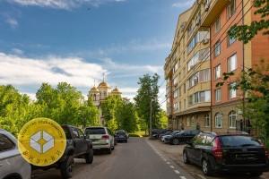 Аренда Чехова 1, 33,7 м², цоколь
