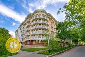 Чехова 1, евро-3к квартира, этаж 5