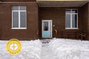 Продажа, Супонево 15, 102,5 м²