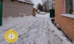 Звенигород, дом 180 м², участок 7,5 соток