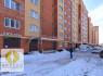 Продажа, мкр Пронина, 5, 120 м²