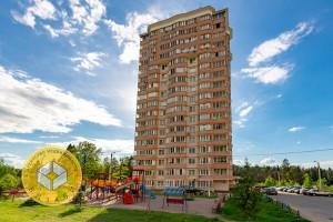 Аренда, Радужная 18, 123 м²