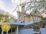 Подсолнухи, Дом 220 м², участок 15 соток