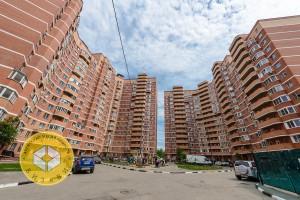 Аренда, мкр. Супонево 5, 100 м²