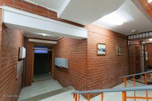 Зареченский 27, 1к квартира, этаж 4