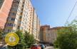 Пронина 2, 2к квартира