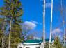 Супонево, Дом 180 кв.м., участок 14 соток