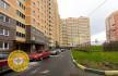 Супонево 15, 1к квартира