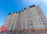 2к квартира, Восточный 15