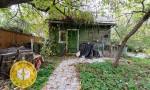 Звенигород, Дом 111 м² участок 7 соток