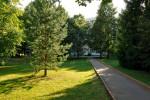 Heliopark Thalasso