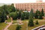 Солнечный МЧС России