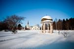 Звенигород Мэрии Москвы