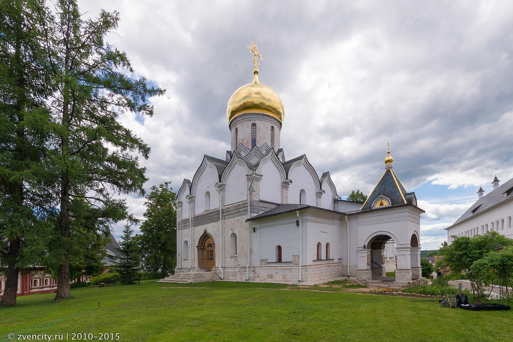 Партийный проект «Единой России» – «Историческая память»