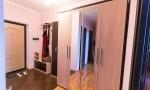 Радужная 18, 1к квартира, 7 этаж