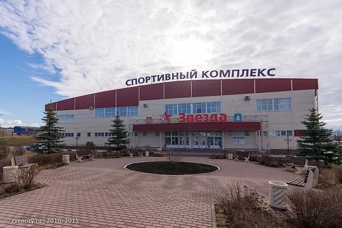 Чемпионат и первенство МО по спортивной акробатике
