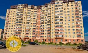 1к квартира, Восточный-3, 15, этаж 5
