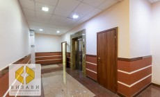 Пролетарская 23, 3к квартира, этаж 5