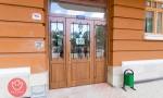 2к квартиры, Чехова 5а-128