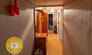 2к квартира, Ершово, д. 3, этаж 5
