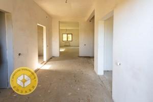 д. Луцино, дом 200 м², участок 10 соток