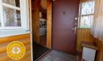 СТ Нива-7, дом 102 м², участок 6 сот