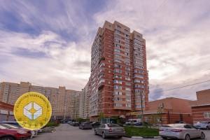 Продажа, мкр Супонево 2,109 м²