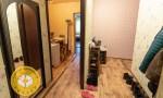 3к квартира, Пронина 2, 12 этаж