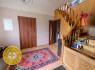 Андреевское-2, дом 160 кв.м. 187:658