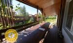 Звенигород, дом 360 м², участок 10 соток
