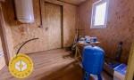 СТ Румянцево, дом 150 м², участок 8,5 сот