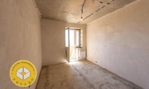 2к квартира, Нахабинское 1к1, 9 этаж