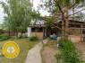 СТ Поляна, дом 150 кв.м., участок 12 соток