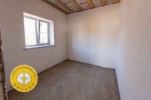 4 сезона, дом 130 м², участок 12,3 сотки