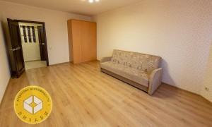 1к квартира, Супонево 9, этаж 16