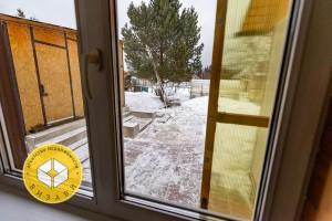 СНТ Андрианково, дом 62 м², участок 8 соток