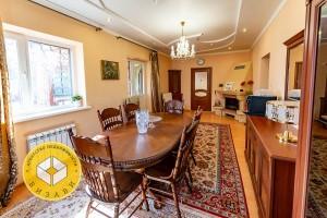Аниково, Дом 165 м², участок 12 соток
