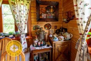 Сальково, дом 132 м², участок 21 сотка