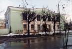 2003-poliklinika.jpg