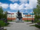 2012-05-11_006.jpg