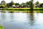 Ок-Река