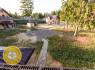 Звенигород, Дом 250 м², участок 13 соток