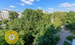 2к квартиры, Чехова 5а-92