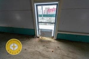 Аренда, Московская – ММК, от 5 м²