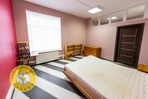 Аренда, Красная гора 1к1, 96 м², этаж 1