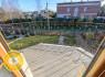 Звенигород, Таунхаус 210 кв.м. 2,33 сотки
