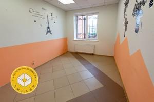 Аренда, Супонево 5, 120 м²
